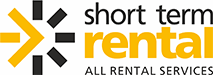 shorttermrental.fr